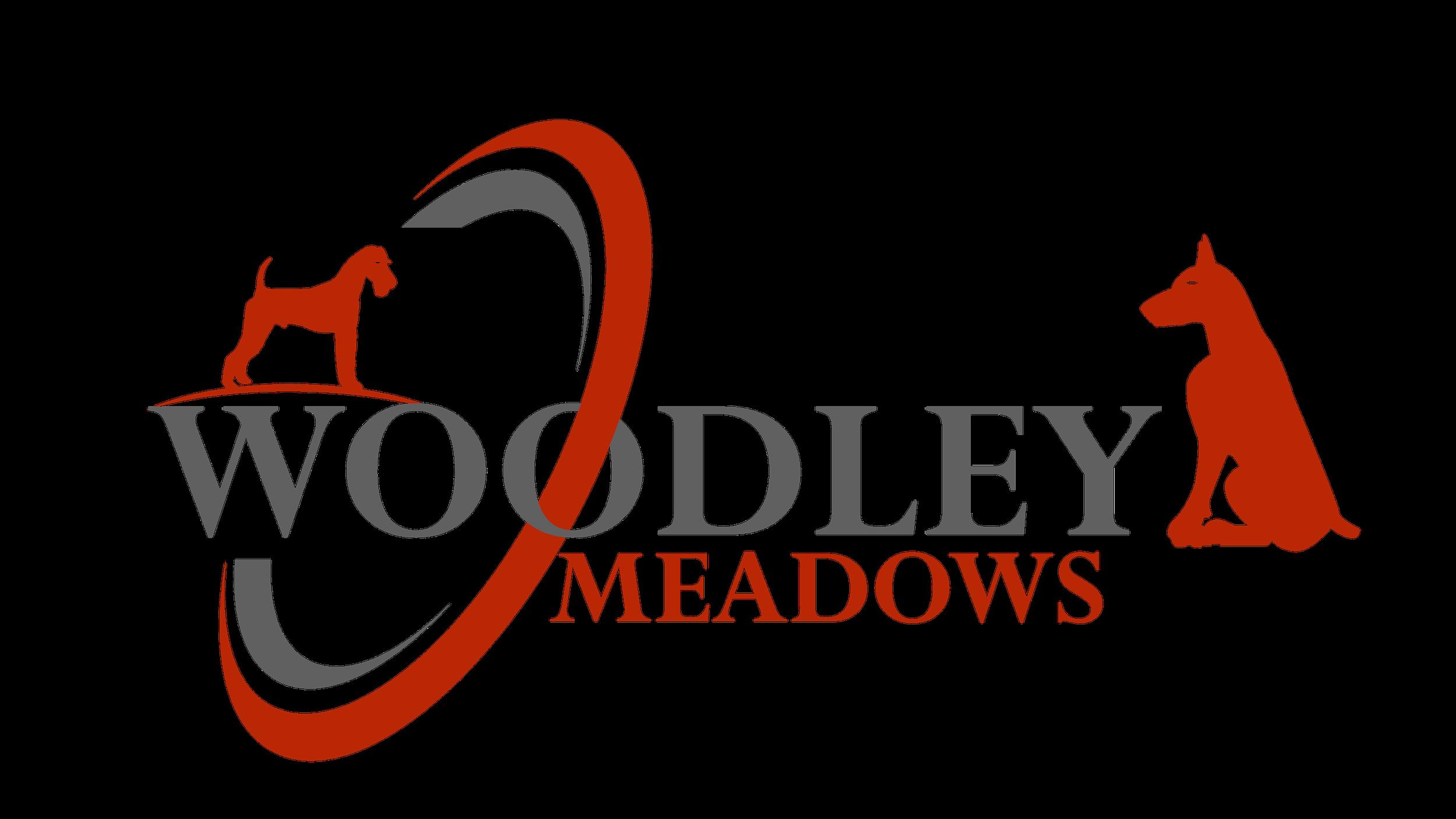 Woodley Meadows